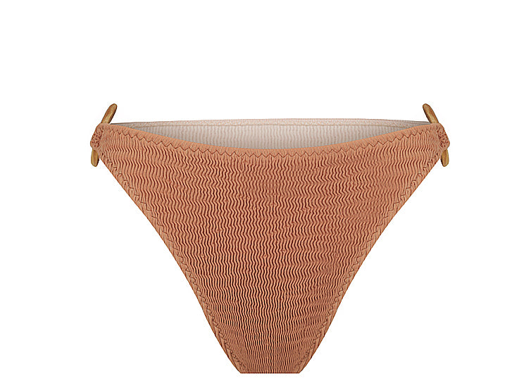 RIPPLE BRIEF MULIT WEAR ESPRESSO