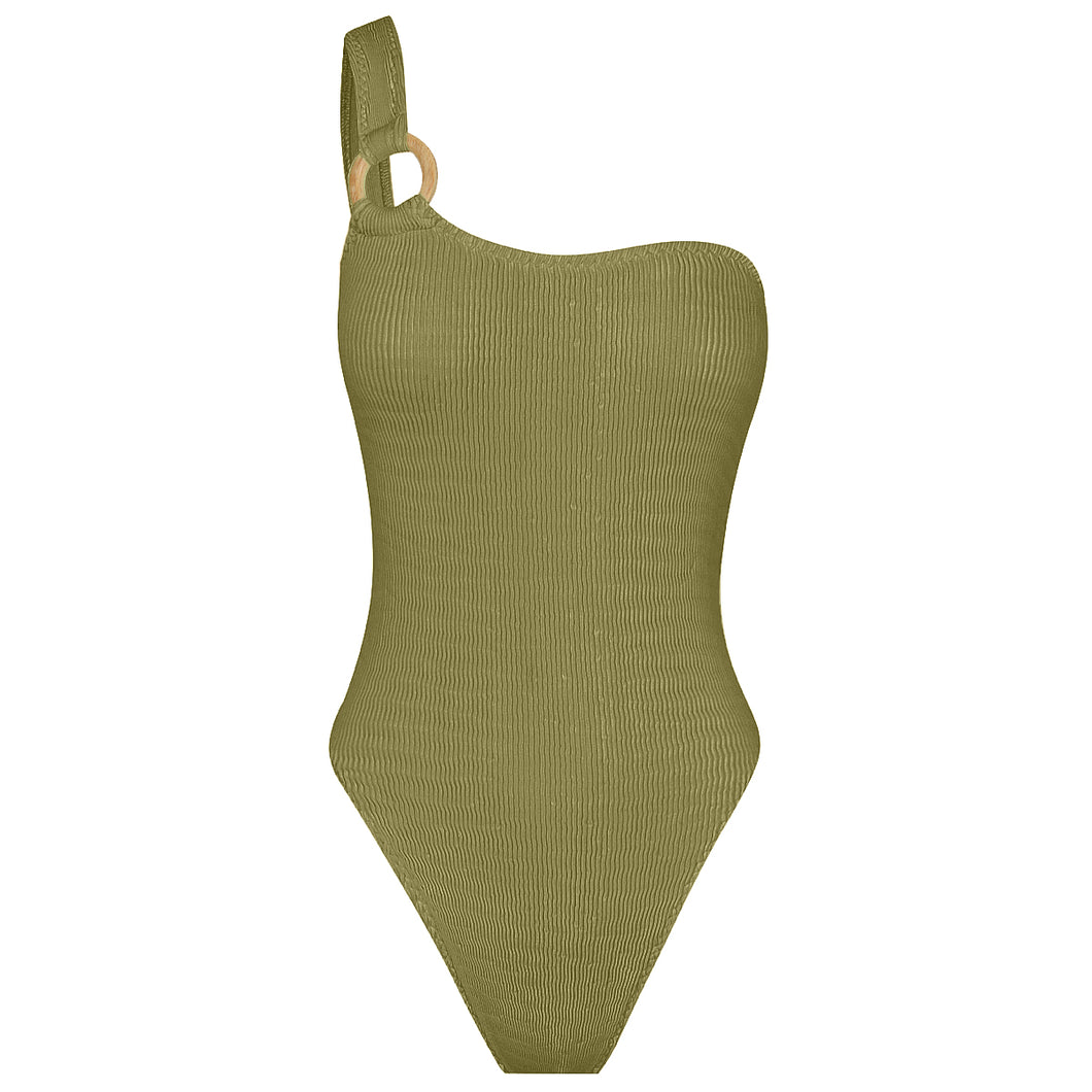 FLOATING MAILLOT MOSS