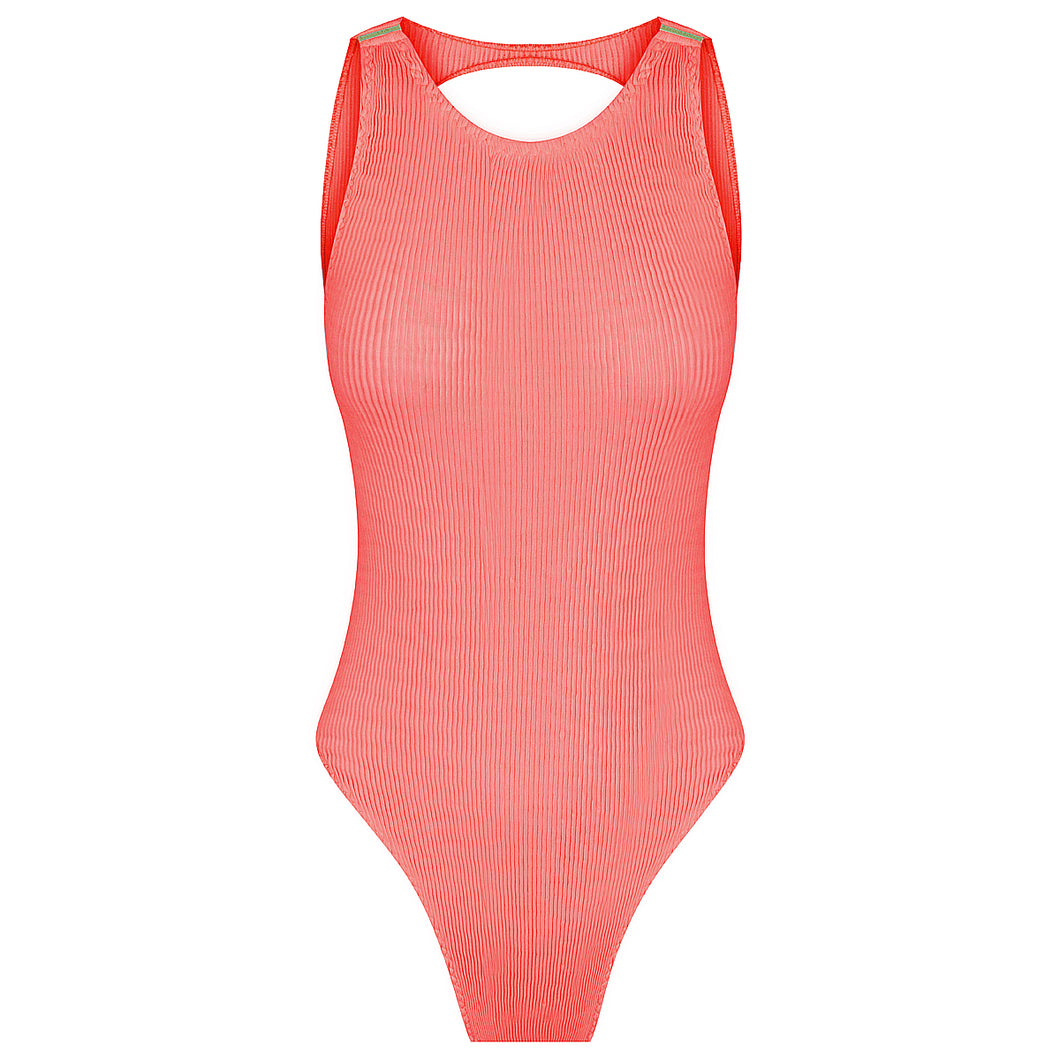 TIDE MAILLOT