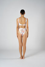 Load image into Gallery viewer, CHEEKY FESTA SEASHELL HIGH BRIEF