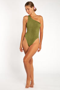SCULPTURE MAILLOT MOSS