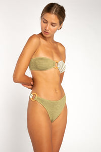 SEA MULTI KINI MOSS