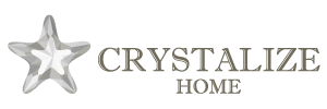 Crystalize Home