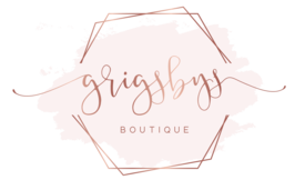 Grigsby's Boutique