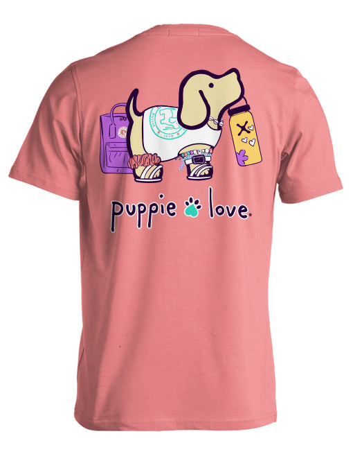 Trendy Pup By Puppie Love (Pre-Order 2-3 Weeks)