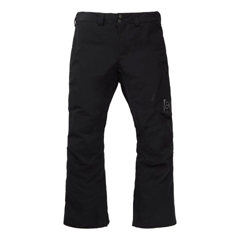 Burton Mens Snow Pant Cyclic AK Gore-Tex