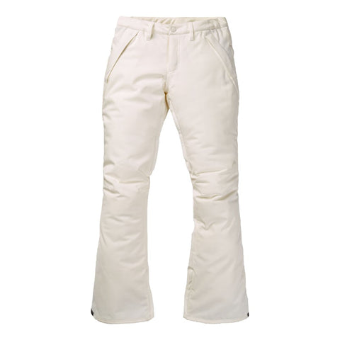 Burton Womens Snow Pants Society