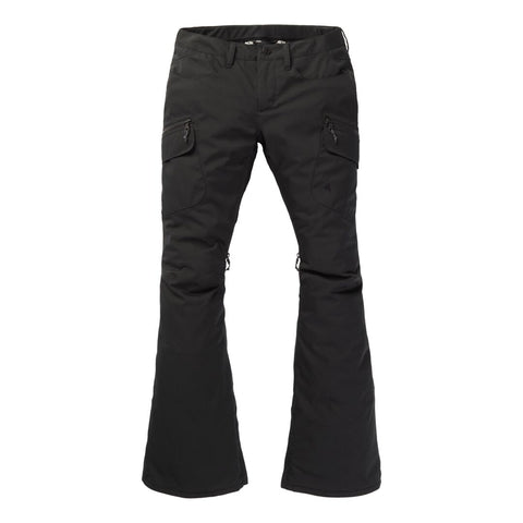 Burton Womens Snow Pant Gloria