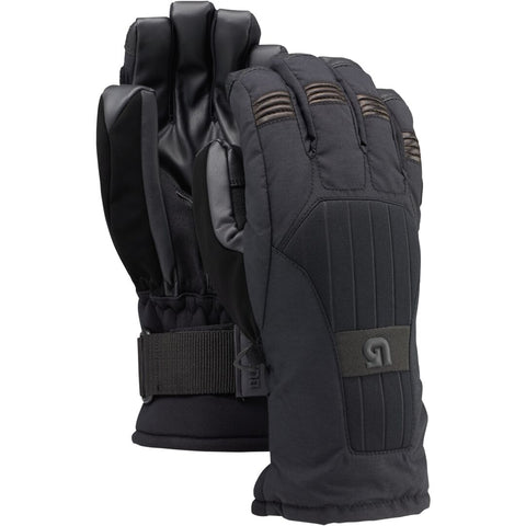 Burton Mens Snow Gloves Support Glove