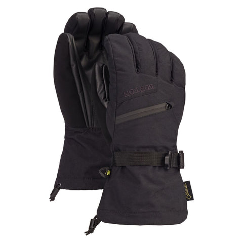 Burton Mens Snow Glove Gore-Tex Glove