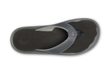 Olukai Mens Sandals Ulele