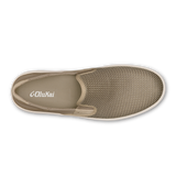 Olukai Mens Shoes Lae'ahi