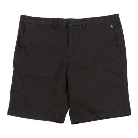 Lost Mens Shorts Destroyer