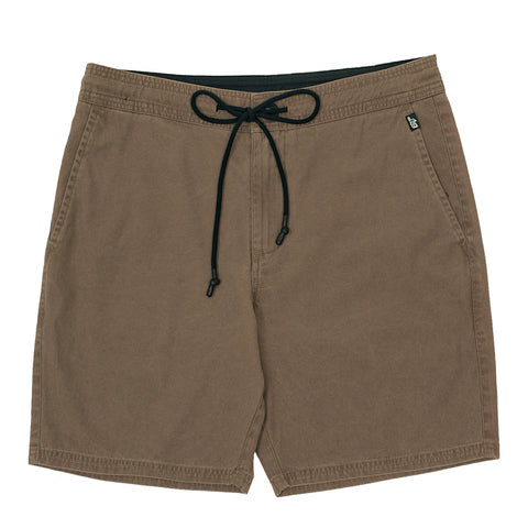 Lost Mens Shorts Surge
