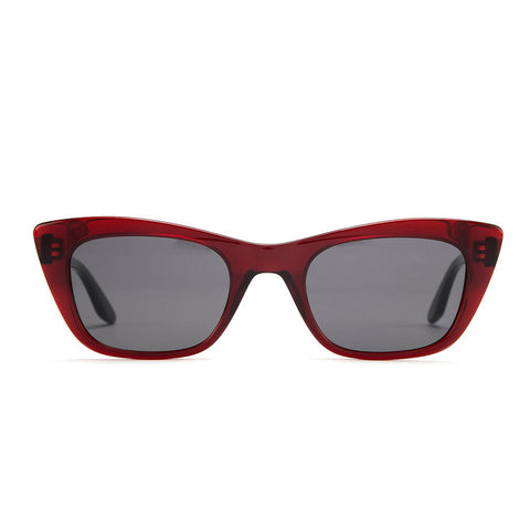 Otis Sunglasses Suki