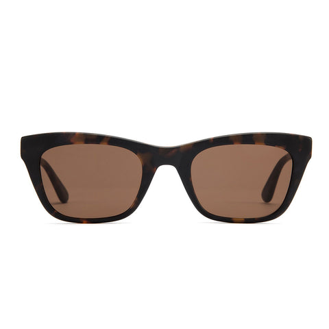 Otis Sunglasses Lyla