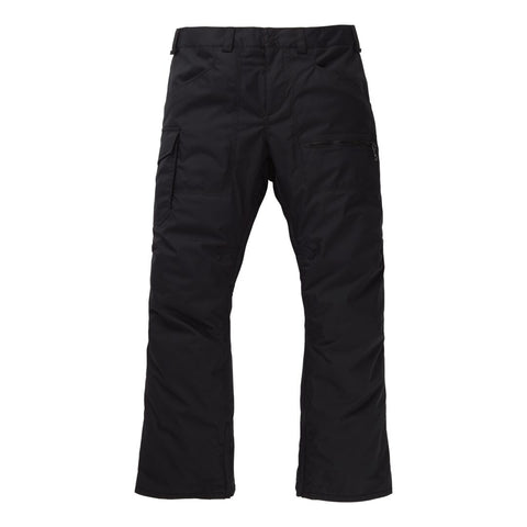 Burton Mens Snow Pant Covert Insulated