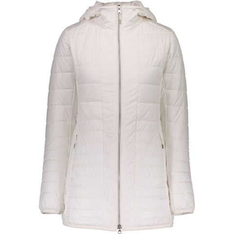 Obermeyer Womens Snow Jacket Miriam Hybrid Parka