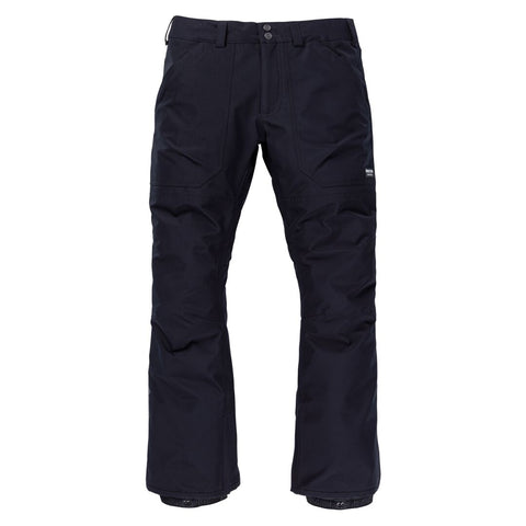 Burton Mens Snow Pants GORE-TEX Ballast