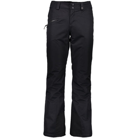 Obermeyer Womens Snow Pants Malta Regular