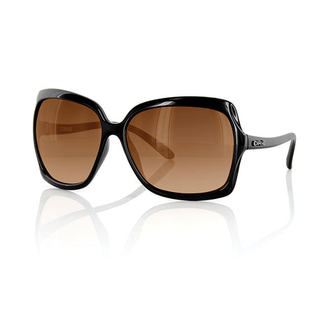 Carve Sunglasses Grace