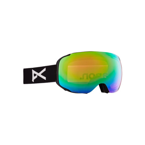 Anon Mens Snow Goggles M2