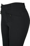 Spyder Womens Ski Pants Orb Softshell