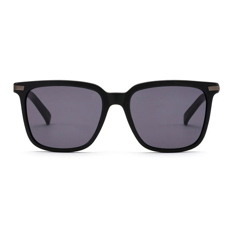 Otis Sunglasses Crossroads