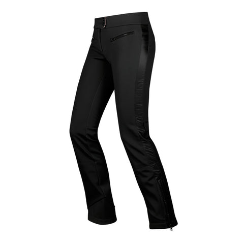 Capranea Womens Snow Pants Jet