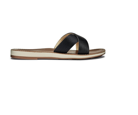 Olukai Womens Sandals Ke'a