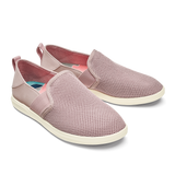 Olukai Womens Shoes Haleʻiwa