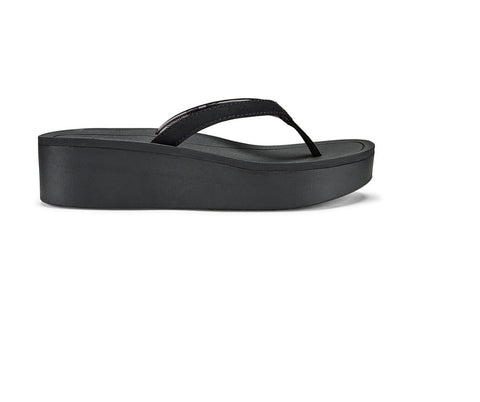 Olukai Womens Sandals Pi'o Lua