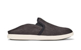Olukai Womens Shoes Hale'iwa Olona