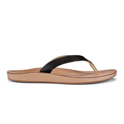 Olukai Womens Sandals Nonohe