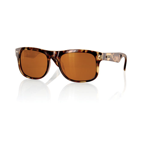 Carve Sunglasses Swing City