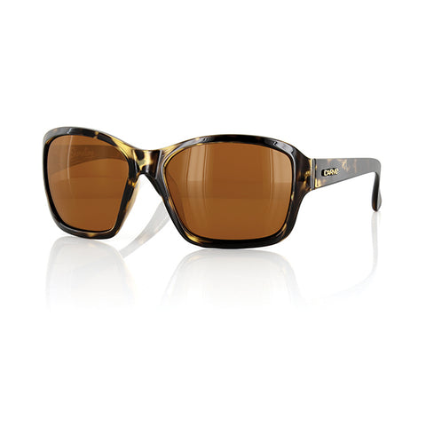Carve Sunglasses Shoreline