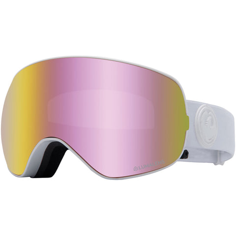 Dragon Snow Goggles X2s