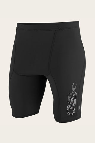 Oneill Youth Rashguard Skins Shorts