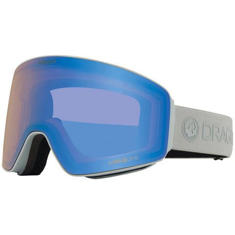 Dragon Snow Goggles PXV
