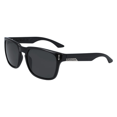 Dragon Sunglasses Monarch XL