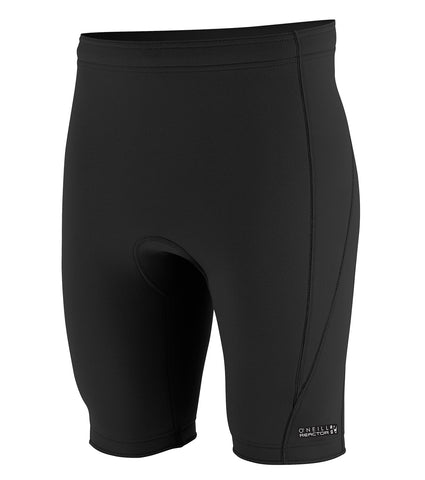 Oneill Mens Wetsuit Rector II Shorts