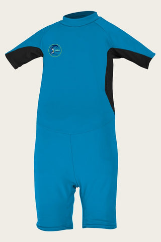 Oneill Infant O'zone Springsuit