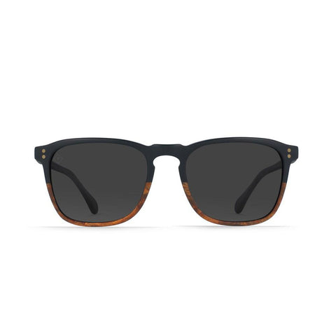 RAEN Optics Wiley