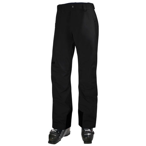 Helly Hansen Mens Snow Pants Legendary Insulated