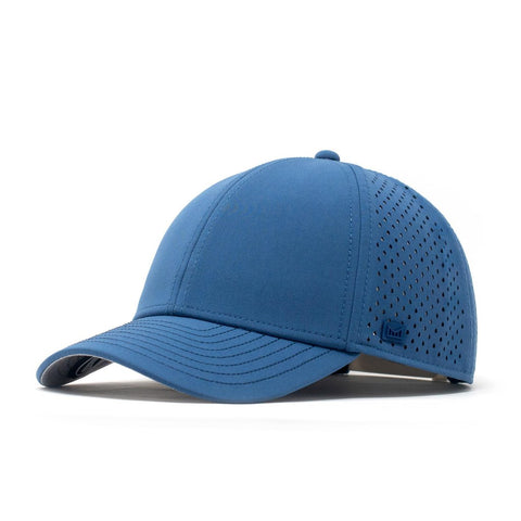 Melin Hat A-Game Hydro Small