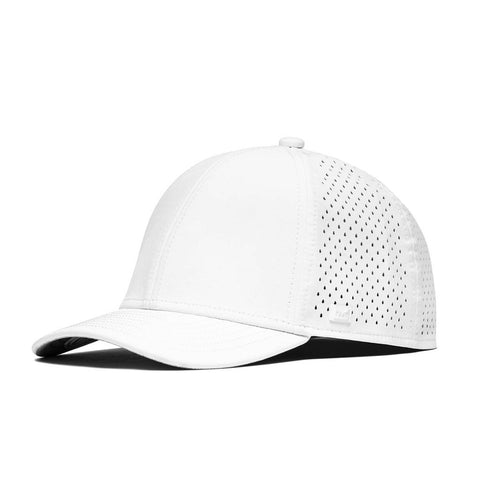 Melin Hat A-Game Hydro