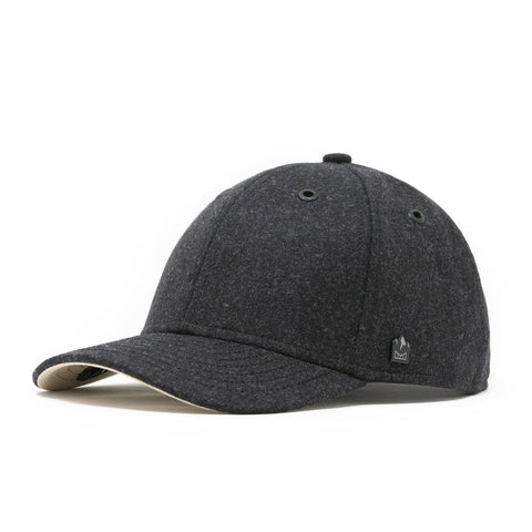 Melin Hat A-Game Thermal