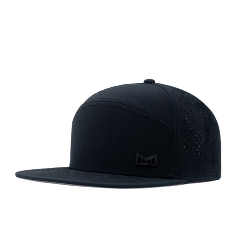 Melin Hat Trenches Icon Hydro