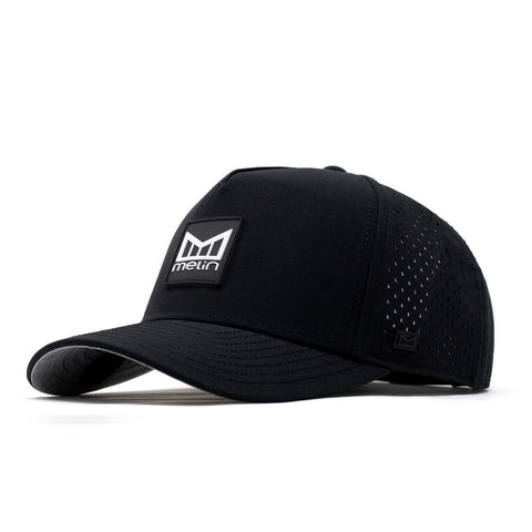 Melin Hat Odyssey Stacked Hydro