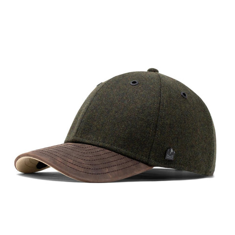 Melin Hats A-Game Scout Thermal
